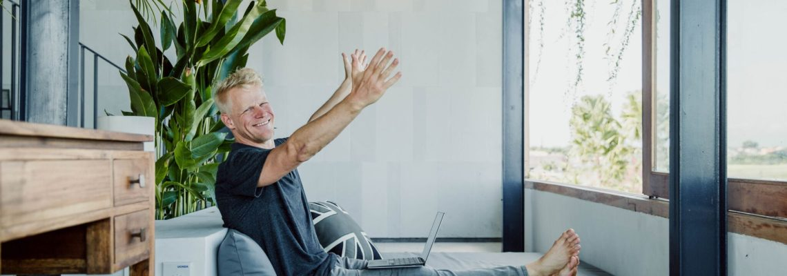 How To Easily Get New Clients And Make More Money Without Selling